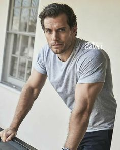Henry Cavill, Tom Hardy, Love Henry, Henry Williams, My Superman, Elegant Man, Men Photography, Man Of Steel, Fine Men
