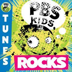 Mobile Downloads | PBS KIDS