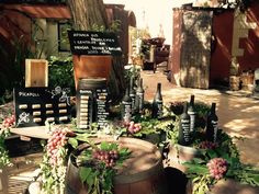 #ceremoniacivil #love #mecaso #wedding #weddingplanner  #seating www.bodas-eventos-celebraciones.com