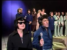 ▶ Silent Night 1977 (Roy Orbison, Johnny Cash, Jerry Lee Lewis, Carl Perkins) - YouTube