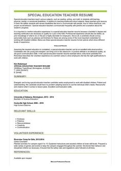 Accounting Resume Cover Letter Custom Resume Cover Letter Examples For Payroll Clerk Accounting Clerical .