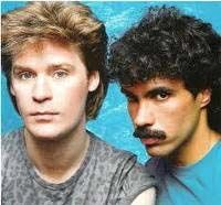 Out of Touch - Remastered, a song by Daryl Hall & John Oates on Spotify Hall & Oates, Rick Astley, Pop Rock, Rock And Roll, 80s Music, Good Music, 80s Songs, Early Music, Amazing Music