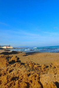 December vakanties naar Kreta Griekenland