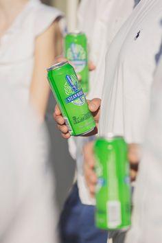 Beverages, Drinks, Soda, Canning, Bottle, Drinking, Beverage, Soft Drink, Flask