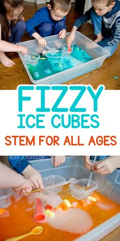 Science Activities For Toddlers, Science Experiments For Preschoolers, Science Projects For Kids, Cool Science Experiments, Preschool Learning, Science For Kids, Nanny Activities, Science Ideas, Class Projects