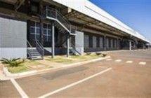 Alugar Galpões Juiz de Fora MG. Aluguel de Galpão Logístico e Industrial na Cidade de Juiz de Fora MG. Locação de Galpões Para Uso Industrial e Logístico.