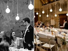 babylonstoren wedding yolande_marx_photography_cape_town_photographer_farm Cape Town, Our Wedding, Table Settings, Table Decorations, Places, Photography, Home, Photograph, Fotografie