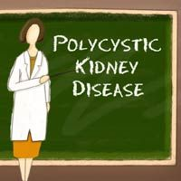 Can Kidney Transplant Solve PKD  http://www.kidney-cares.org/pkd-treatment/965.html