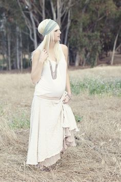 Kelli Murray | REST & REFLECT Kelli Murray