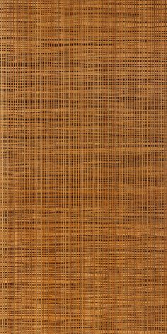 Carved and Acoustical Bamboo Panels   Plyboo