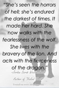 wolves and bravery images - Google Search