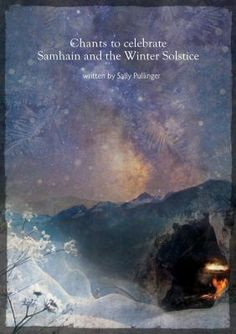 songbook-page-001 Spiritual Music, Winter Solstice, Samhain, Booklet, Spirituality, Writing, Celebrities, Movie Posters, Celebs