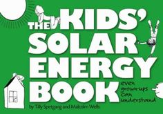 Host a Solar Cookout for Earth Day! | Scholastic.com