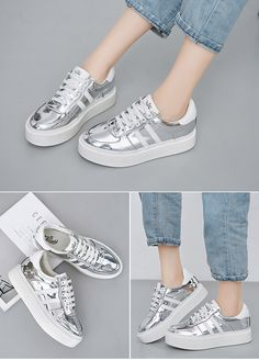 Converse Alternatives Picks From A Professional Stylist
