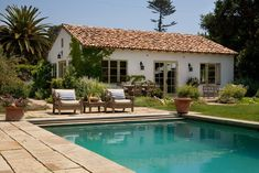 mediteranean cottages | mediterranean cottage