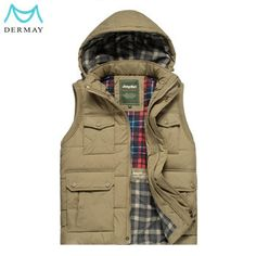 2014-HOT-Famous-Brand-Winter-font-b-Cotton-b-font-Padded-Quilted-Vest-font-b-Gilet.jpg (350×350)