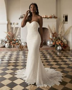 Style BL346 Asher | Beloved By Casablanca Bridal Bridal Dresses, Bridesmaid Dresses, Different Types Of Dresses, Strapless Sweetheart Neckline, Wedding Dress Pictures, Bridal And Formal, Dress Out, Wedding Dress Shopping, Groom Dress