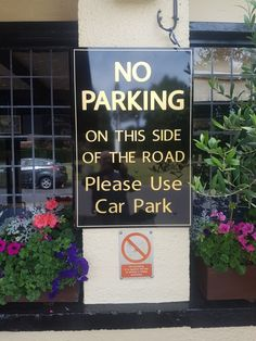 Car Parking, Used Cars, Art Quotes, Letter Board, Chalkboard, Lettering, Signs, Modern, Trendy Tree