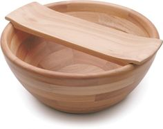 Prep & Serve bowl for Origin