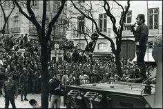 25 de abril (1974)
