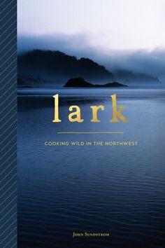 Lark (10th Ave & Seneca | Seattle) Artisan restaurant