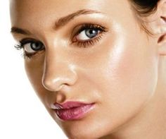 Cara mengatasi wajah berminyak – Sebagian dari Anda mungkin mempunyai kulit wajah yang cenderung berminyak, tentunya sering merasa terganggu dengan penampilan Anda. Ujung-ujungnya kepercayaan diri … http://caraputihalami.com/cara-mengatasi-wajah-berminyak-dan-kusam-secara-alami-dan-cepat
