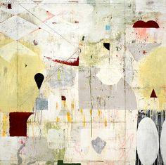 nicholas-wilton-paintings-everythingwithatwist-03