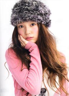 aoi miyazaki 宮崎あおい #Aoi Miyazaki #japanese actres Japanese Beauty, Japanese Girl, Asian Beauty, Sweet Girls, Cute Girls, Cool Girl, Pretty Asian Girl, People Poses, Asian Woman