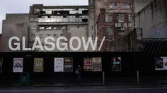 Districts of Creativity. Short Film on Glasgow's districts of Creativity. THANKS TO  GLASGOW SCHOOL OF ART [http://www.gsa.ac.uk/]  SWG3 [ht...