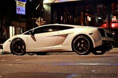 Cool Car Pictures, Photos, and Images for Facebook, Tumblr, Pinterest, and Twitter
