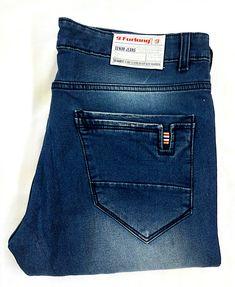 Mens Slim Tapered Jeans, Best Jeans, Denim Jeans, Raw Denim, Girls Jeans, Denim Fashion, Jeans Style, Suits, Vintage Wear