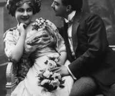 While most ladies consider Valentine's Day to be a festival of affection and closeness, numerous men think of it as just a fake occasion concocted by the botanical and welcome card commercial ventures.
