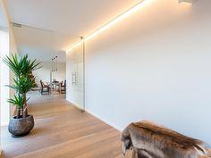 #livingroom #home #homeinspiration #homedecor #interior #interiordesign #interiorinspiration #design