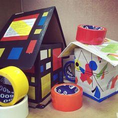 Art School, Kiwi, Art For Kids, Instagram, Art For Toddlers, Art Kids