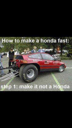 Jalopnik Car Guys Meme | Humor | Pinterest | Meme and Cars