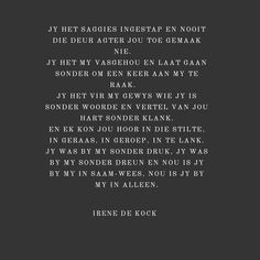Love Quotes Photos, Afrikaans Quotes, Friendship Poems, Trust Issues, Love Poems, Crush Quotes, Christian Quotes, Bible Quotes, Captions