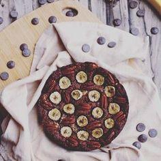 Assortiment de fatayer : fromage ou viande (Foodista Challenge # - Rock the Bretzel Fatayer, Rock The Bretzel, Coco, Camembert Cheese, Dairy, Fruit, Paris Brest, Insert, Alsace