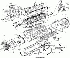 10 Best 73-87 Chevy Truck Wiring Diagrams images in 2018