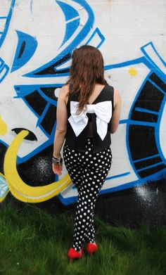 """Tomorrow Starts With """"YES"""" 