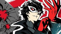 Persona 5 Review Persona 5 reviewed by Andrew Goldfarb on PlayStation 4. March 29 2017 at 04:59PM  https://www.youtube.com/user/ScottDogGaming
