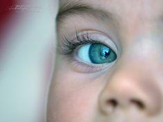 Eye for Indra by Vincent van der Pas, via Flickr