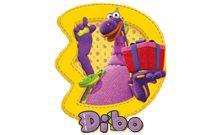 Ver Dibo, el dragón de los deseos Online - TV, Series, Programas, Dibujos Animados, Documentales Online http://viendolo.com