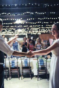 Saja Wedding Dresses Style HB6565 #sajawedding