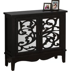 Features:  -Hidden storage shelf perfect for blankets, clothes and plenty more…