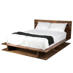 drawersqueen cheap can timber for large headboards beds platform plans market of price frames delightful affordable where king used bed flat size with white wood basic queen pedestal freequeen sale framesingle wooden diy full best world interior drawers drawersdiy frame u buy dark i near