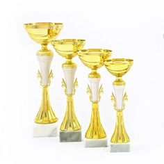 4474 Martini, Champagne, Tableware, Dinnerware, Tablewares, Dishes, Martinis, Place Settings