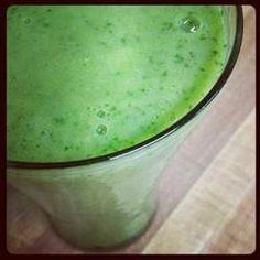 Kale Orange Banana Smoothie - Allrecipes.com