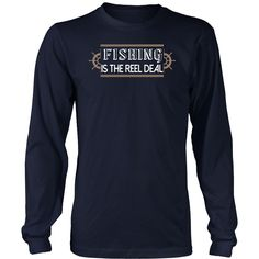 Fishing T-shirt, hoodie and tank top. Fishing funny gift idea.
