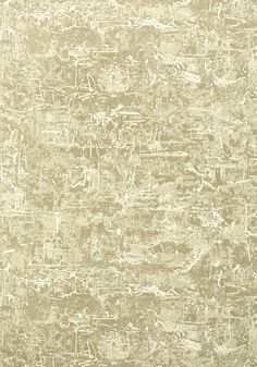 UNIVERSE TEXTURE, Linen, T83069, Collection Natural Resource 2 from Thibaut