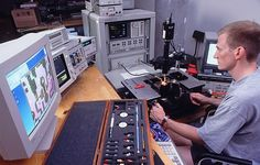 Distance Education in B.Tech in Computer Engineering - http://tinyurl.com/zpmpp7y
